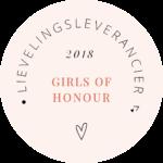 Button-Lievelingsleverancier-2018