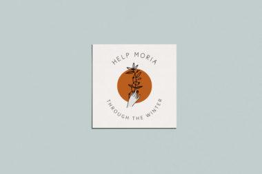Bladergoud-logo-Moria