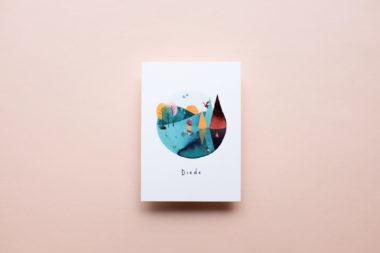 Bladergoud portfolio-41